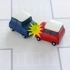 交通事故に遭って(を起こして)トラブルになった場合に備える!