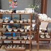 イベント出展案内 たじみ陶器まつり西通り