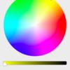 【Mac、Unity】MacOSカラーピッカーが直前に選択した色を拾ってしまう