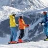 やっぱりイタリアは面白い! スキーにスノボ・・・大雪の今年の冬・・・