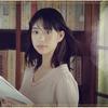 「文学処女なめんな」森川 葵主演のドラマ『文学処女』第2話 その本質を知りたくて いまはまだその途中
