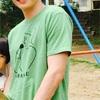 ドラマ「民衆の敵」田中圭の衣装が可愛い♡イクメンパパのTシャツはいつも可愛い!!