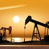 原油をめぐる今までの背景、現状、今後