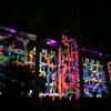 SFC修行3-6-光の祭典!ビビッドシドニーVIVID SYDNEY シドニー最古のパブへ[沖縄ーシドニー]