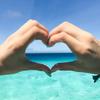 忙しい現代においては恋愛はマッチングアプリの出会いが効率的だという意見
