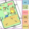 京都市内の公園を巡るシリーズ。18
