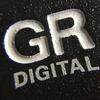 【雑記】 GR IIIが発表されましたね