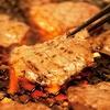 【オススメ5店】金山・神宮前・熱田区(愛知)にある定食が人気のお店