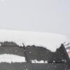 西日本の日本海側中心に大雪続く 鳥取で積雪89センチを読んで