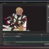 【Unity】Hierarchyビューを複数使うのは、大きめのシーンを扱う際に便利かもしれない