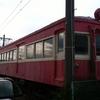 水間鉄道 モハ501形