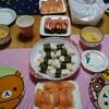 自宅で握る寿司のコストパフォーマンス