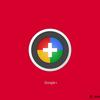 デスクトップをGoogle+に染める!G+er向けのクールな壁紙17選