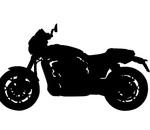 バイクのタイヤ交換!安物買いの銭失いの結末に涙。(IRC・PIRELLI(ピレリ)・シンコータイヤ)