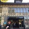 【現地の方が教えてくれた!スイスのおいしいクラフトビールのお店『ALTES TRAMDEPOT』に行ってみた】