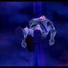 【キングダムハーツ3】バズを救うことが出来るのか!#8【攻略・プレイ日記】