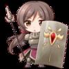 【JS・C++コース追加】プログラミング言語擬人化キャラ紹介!コードを書いて美少女を集める学習ゲーム