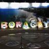 ボラカイ島 再オープン 現地情報 2019年度 in フィリピン ❷カリボ空港からボラカイ島へのアクセス方法と営業許可OKホテル一覧情報