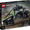 【LEGO】レゴ テクニック 2021年新製品のおすすめはコレ!