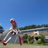 【舞台探訪・聖地巡礼】すばるを連れて放課後のプレアデス巡りをしてきました