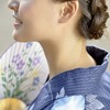 松戸の花火大会デートの前に1番気になるワキの下の臭いを解消しませんか