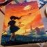 お買い物してパズルを解いたら、完成した絵を愛でようよ『キャンバス / Canvas』【100点】