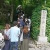行列のできるお寺「鈴虫寺」で心洗われる説法を聴いてきた!