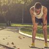 筋の修復とサイトカイン(エクササイズ後の適切な筋の修復には、ある濃度の炎症誘発性および抗炎症性サイトカインが必要だが、サイトカイン濃度が慢性的に高いとOTSが起こる)