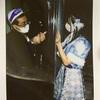 藤木愛|アキシブProject 161本目LIVE(2020/09/22)