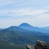 「目国内岳」(めくんないだけ)はいいお山です