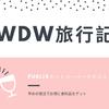 【2019WDWハネムーン旅行記⑰】WDW滞在をお得に済ませるにはPublixネットスーパーを使おう!