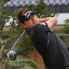 秋吉翔太選手のクラブセッティング。全米オープンゴルフ前に是非チェック