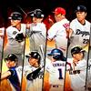 【予言】的中王・海龍氏のプロ野球の順位予想~今のところは良い線を行っている。