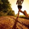#80 コロナで失われた運動量 6つの低下で人間の老化が進み過ぎている。