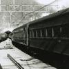 一枚の写真から当時の本当の歴史の一遍を! 碓氷峠と熊の平信号所。