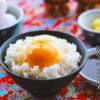 「朝食を絶対に食べるべき!朝食を食べない事によるデメリット」