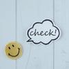 辞める前にやっておくべき事チェック記事のチェック