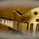 Music & Horse