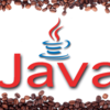 java.net.UnknownHostExceptionの罠