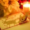 report24:【クリスマス】サンタクロース作戦は いつまで続ける!?子供の夢を壊さない方法【子供メンタル】