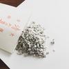 材料費10円以下。盛り塩の器に代わるもの3つ