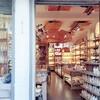 *観光地で見つけたお洒落陶器♡食器のお店*