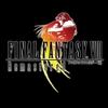 【E3 2019】スクエアエニックス『FINAL FANTASY VIII Remastered』を2019年発売!PS4・Xbox One・Steamで発売予定