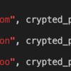 <Rpec> バリデーションテストについてのメモ