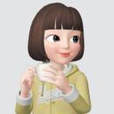 営業職ワーママの日進月歩(仮)~現在産休育休中~