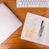 英検準1級1ヶ月裏ワザ合格!スキマ時間の勉強で!おすすめ問題集と解き方公開