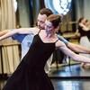 日本のバレエ団のお給料明細:現状は非常に厳しいがなりたい花形職業の1つ