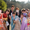 人生の一つの節目〜2017年武雄市成人式