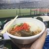 メットライフドーム『西武ライオンズvsソフトバンクホークス』7月最後(野球ネタ)