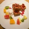 朝から高級フルーツを食べる幸せ。千疋屋東京駅一番街でモーニング